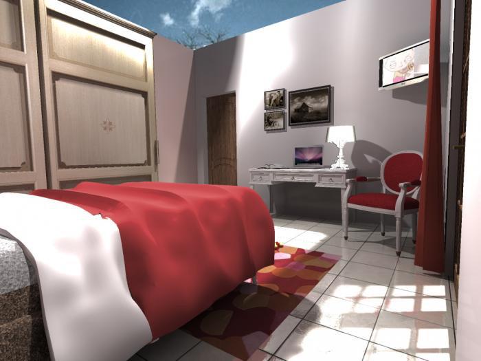 Un sogno da vivere - Torchetti Casa