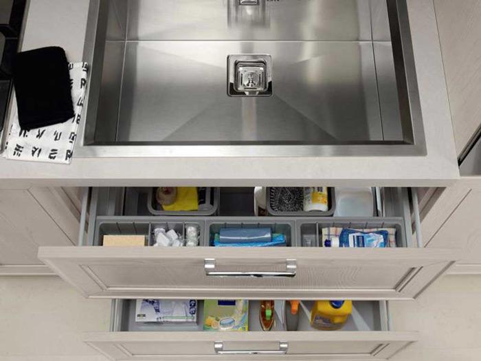 Accessori in cucina - Torchetti Casa