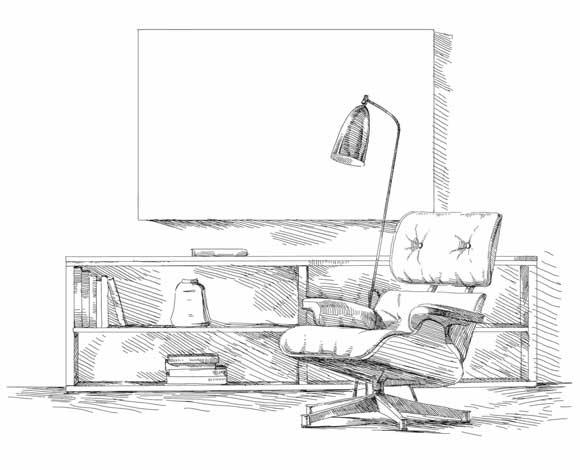 https://www.torchetticasa.it/wp-content/uploads/2018/03/image-lined-living-room-1-o.jpg