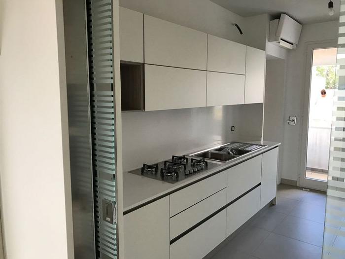 Cucine Moderne Torchetti.Torchetti Casa Idee Uniche Passioni Vere