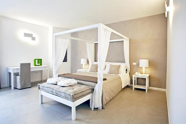 https://www.torchetticasa.it/wp-content/uploads/2018/04/torchetti-casa-hotel-634x423.jpg